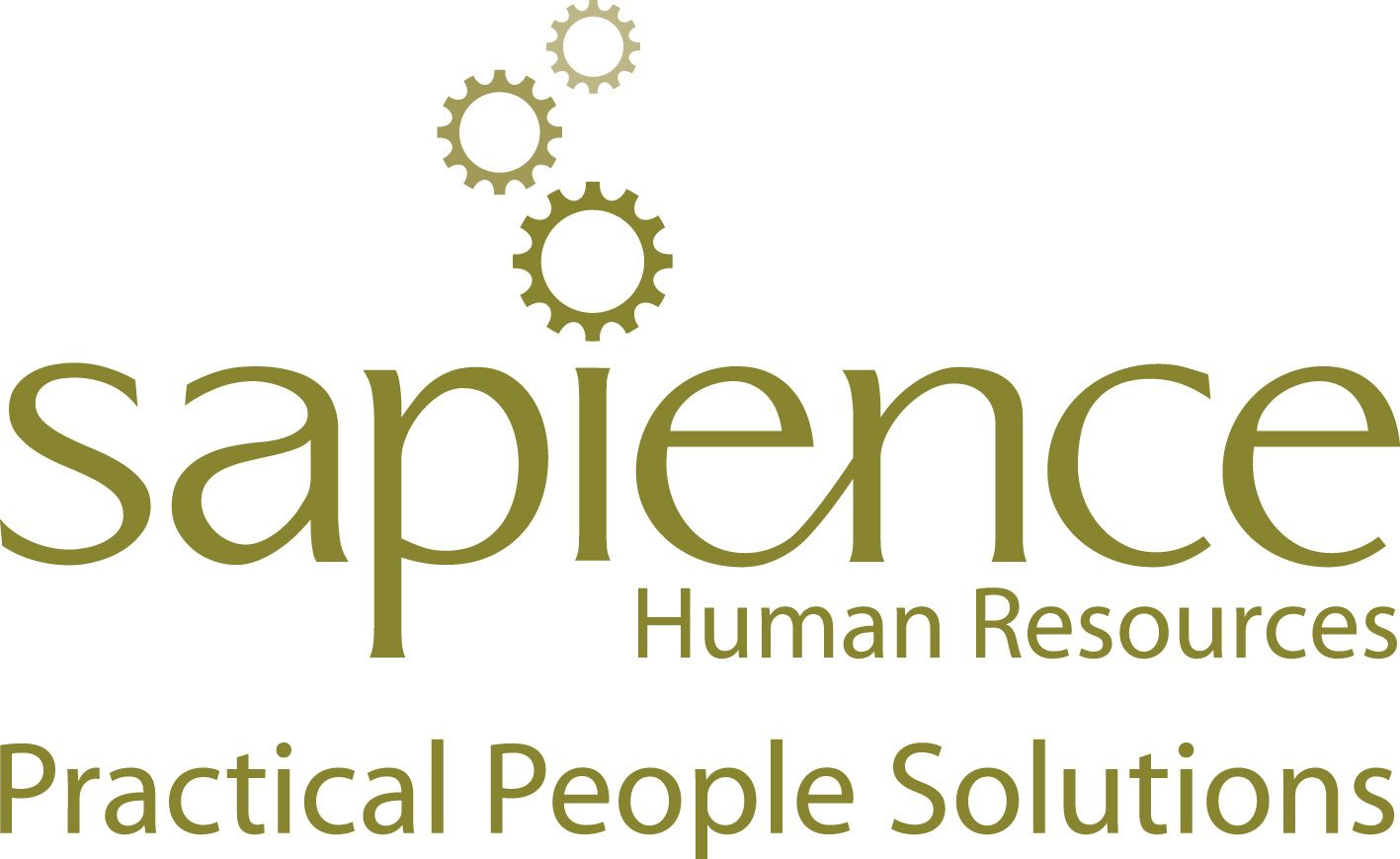 Sapience Human Resources